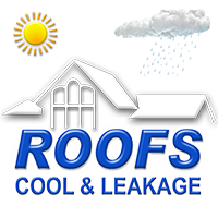 Roofs Cool Leakage Services